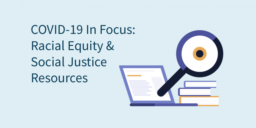 Racial Equity & Social Justice Resources