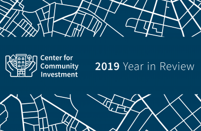 CCI's 2019 Year in Review
